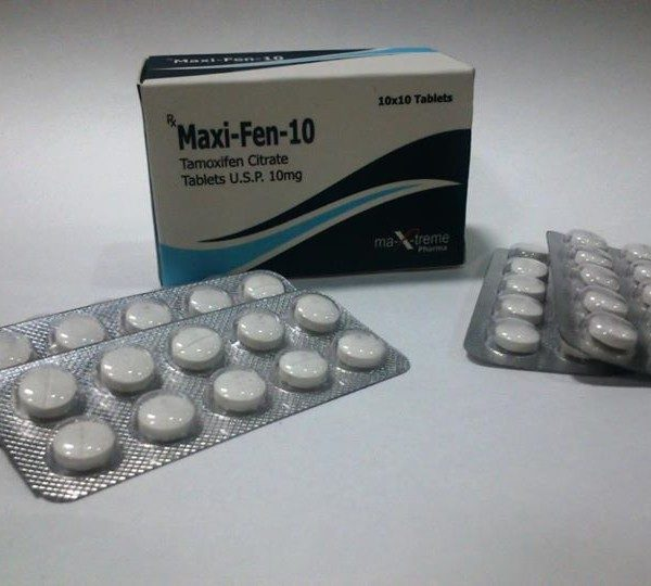 Maxi-Fen-10
