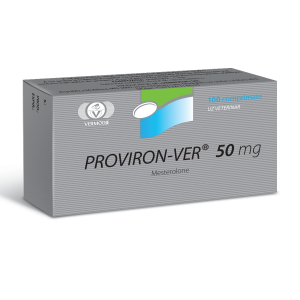 Proviron-Ver
